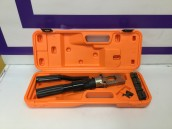 Пресс гидравлический ручной SHTOK ПГ-150