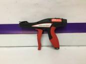 Инструмент для затягивания кабельных стяжек Hellermann Tyton EVO9