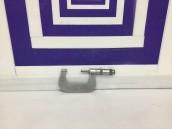 Микрометр МК 50-75мм