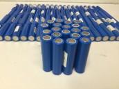 Элемент питания высокотоковый 3,7V 1,8А/ч