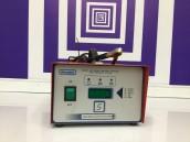 Устройство зарядное Cleanfix CBSW1-S