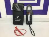 Клещи электроизмерительные    Kyoritsu 2805