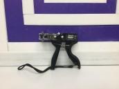 Инструмент профессиональный Panduit TGJT G12