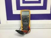 Мультиметр цифровой серии Fluke 77 IV