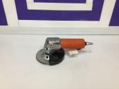 Шлифмашина пневматическая 125 мм