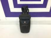 Автосканер  Carman Scan VCI