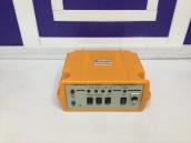 Генератор кабельный ГК-310А-2