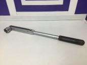 Ключ динамометрический  BRITOOL EVT2000A
