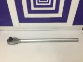 Ключ-трещетка gedore 3293U-10
