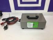 Зарядное устройство BLS020