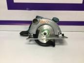 Пила дисковая ПромТек ПДР-160-1300 (кожух от пилы Bort)