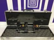 Инструмент для снятия изоляции  Шток СИ-90