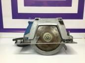 Пила дисковая ИЭ-5107 А