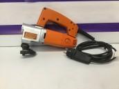 Ножницы электрические ИЭ-5404