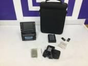 Аппарат для сварки оптоволокна Fujikura FSM-11S