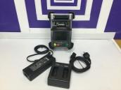 Аппарат для сварки оптоволокна Fitel S178A