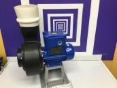 Вентилятор низкого давления  Plastifer  VSBL 14