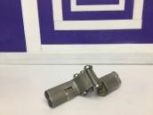 Инструмент для снятия полиэтиленовой оболочки и изоляции  GPH GB-M20