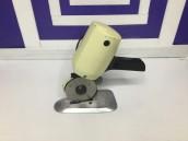 Нож дисковый раскройный  KM Octa RS-100