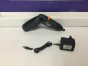Отвертка аккумуляторная  PRORAB 1001 B