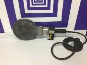 Элемент нагревательный  для сварки  Rems SSG 180 EE