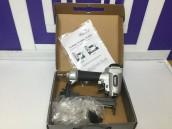 Пневматический пистолет  Trusty TYI-9025