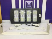 Прожектор светодиодный ALB до 09-120-002