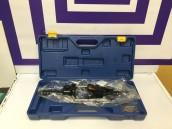 Инструмент для разделки кабеля из сшитого полиэтилена  КВТ КСП-90