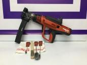 Пистолет монтажный Hilti DX 76