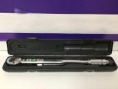 Ключ динамометрический DA JIUN S9854064