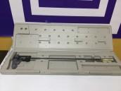 Штангенциркуль цифровой MITUTOYO CD-60C,  500-501-10