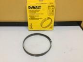 Полотно пильное по листовому металлу DeWalt DT8485