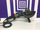 Угловая шлифмашина Bosch GWS 24-230 BV