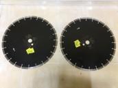 Диск для нарезчика швов Hilti DS-BF 350/25.4/C1/LP